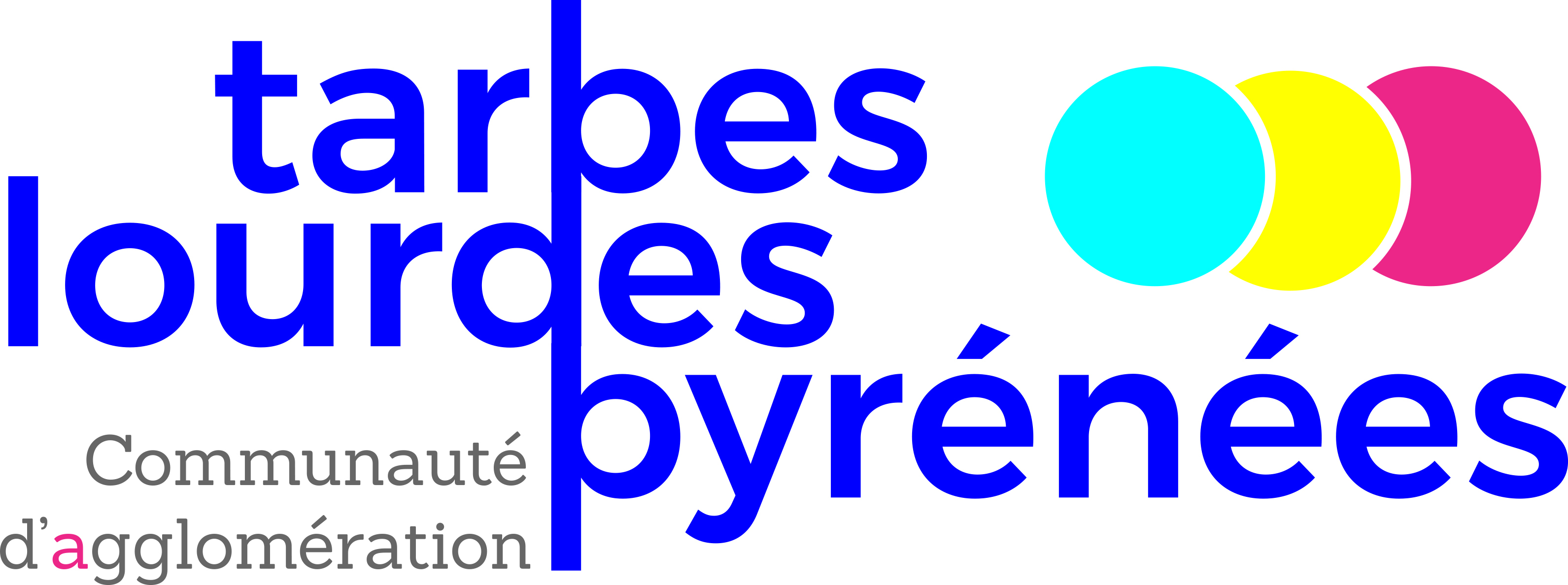 Tarbes Lourdes Pyrénées