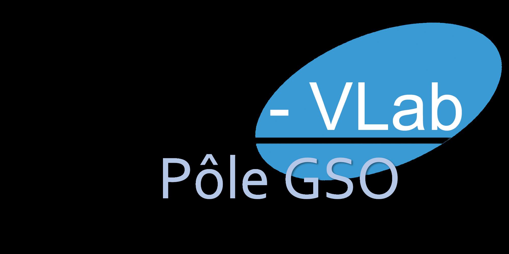 Logo Interop Vlab PGSO