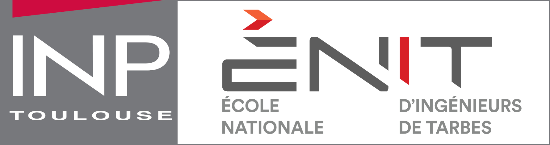 ENIT logo