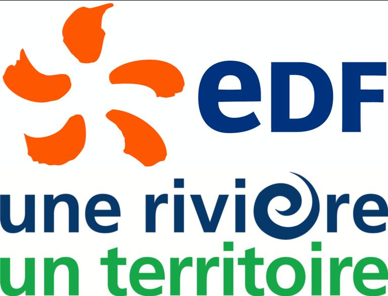 Pyrénées Développement EDF Electricité de France